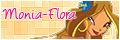 Monia-Flora