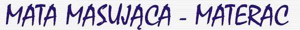 logo aukcji